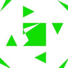 ChrisPArtiedy's avatar