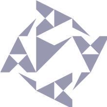 ChrisRamer's avatar