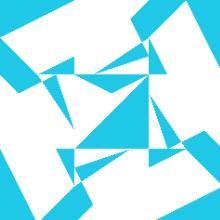 ChrisRh's avatar