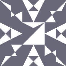ChrisSt-1's avatar