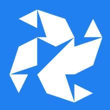 ChrisStransky's avatar