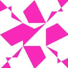 christaylor192's avatar