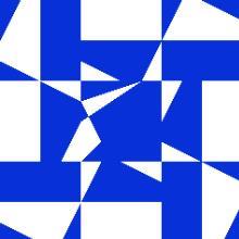 Christiaan74's avatar