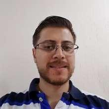 Christian F Araujo C