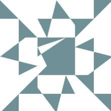 christian.cce's avatar