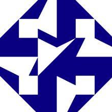ChristianAdety's avatar