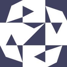 ChristianGtz's avatar