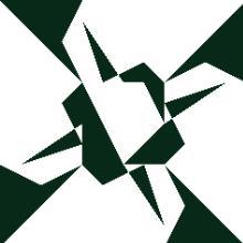 ChristianHavel's avatar
