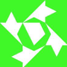 ChristianP_'s avatar