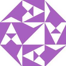 christianTern's avatar