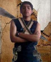 ChristianXD's avatar