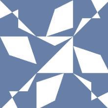 Christineb's avatar