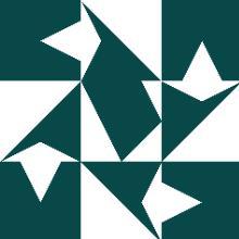 ChristofferW's avatar