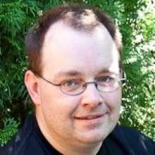 Christoph Muelder