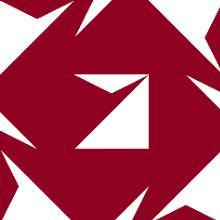 Christophe90's avatar