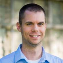 Christopher Mank
