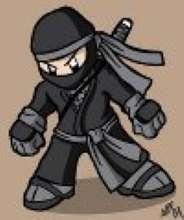 Christopher_Beard's avatar