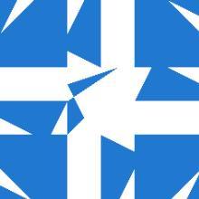 ChristopherBergSchwanstrøm's avatar