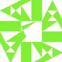ChristosIT's avatar