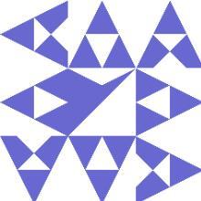christrad's avatar