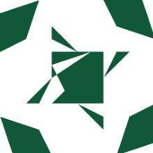ChrisVargas8's avatar