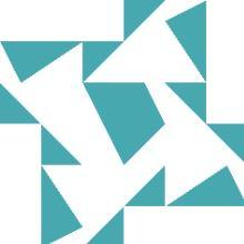 chrisw_uk's avatar