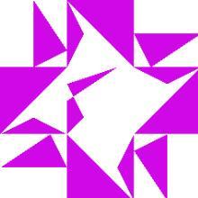 chriswyatt's avatar