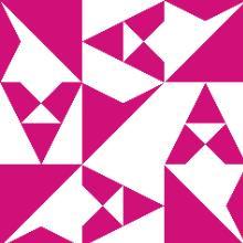 chrisx11's avatar