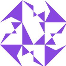 Chrisy61's avatar