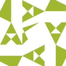 ChrisyCharl1's avatar