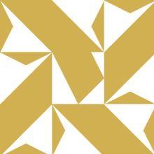 chromebuster's avatar
