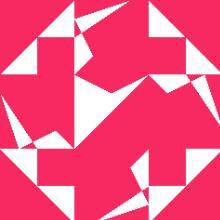 ChronoCross's avatar