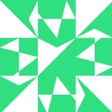ChrysDW1's avatar