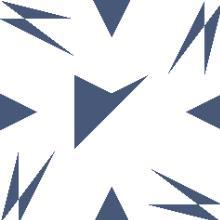 CHSnow's avatar