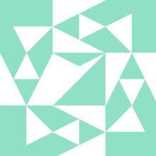 cht3's avatar