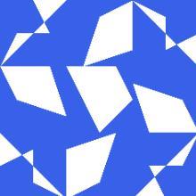 chua.jose's avatar
