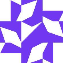 chuaky's avatar