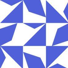 Chuchini's avatar