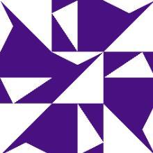 ChuciYT's avatar