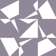 chuck1's avatar