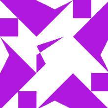chuck2010's avatar