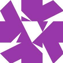 Chuck_SP's avatar