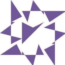 chuckbarb's avatar