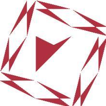 chuckbbrown's avatar