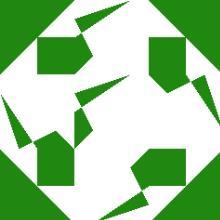 chucky12234's avatar