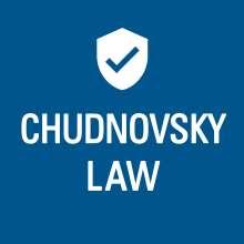 ChudnovskyLaw's avatar