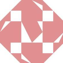 chudq's avatar
