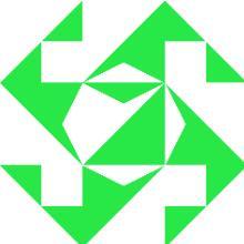 chuen15's avatar