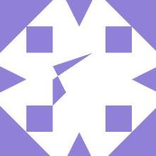 CHuggart's avatar