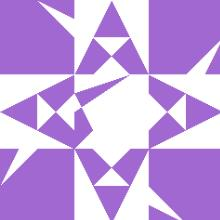 Chugh's avatar